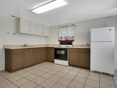 1403 Glenwood Ave Unit 3 - MLS - 07