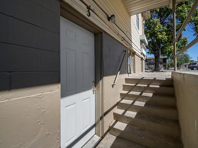 1403 Glenwood Ave Unit 3 - MLS - 04