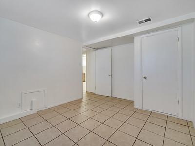 1403 Glenwood Ave Unit 3 - MLS - 09