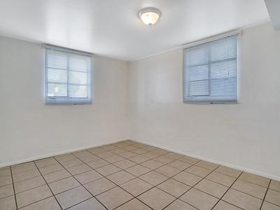 1403 Glenwood Ave Unit 3 - MLS - 11