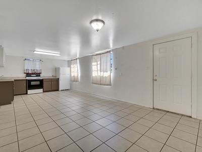 1403 Glenwood Ave Unit 3 - MLS - 06