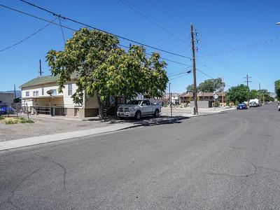1403 Glenwood Ave Unit 3 - MLS - 02