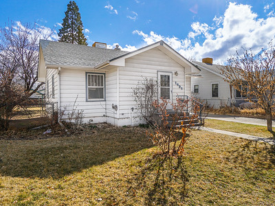 2nd Updated Exterior 1421 Chipeta Ave-MLS-1