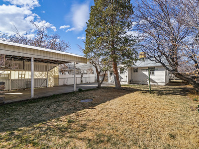 2nd Updated Exterior 1421 Chipeta Ave-MLS-6