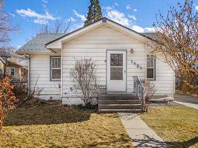 2nd Updated Exterior 1421 Chipeta Ave-MLS-2