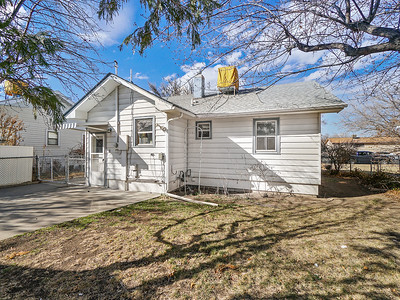 2nd Updated Exterior 1421 Chipeta Ave-MLS-8