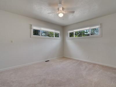 1430 Pinyon Ave - MLS - 11