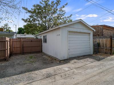 1430 Pinyon Ave - MLS - 26