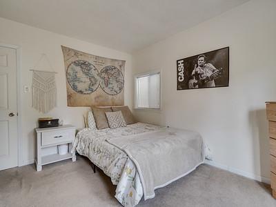1430 Pinyon Ave - MLS - 23