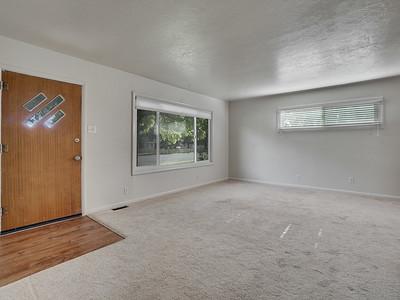 1430 Pinyon Ave - MLS - 04