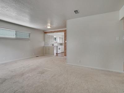 1430 Pinyon Ave - MLS - 03