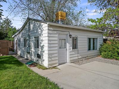 1430 Pinyon Ave - PRINT - 16