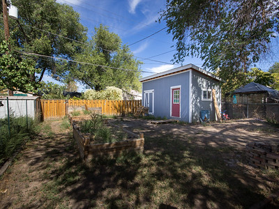 1438 Ouray Ave-MLS-6