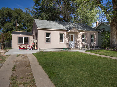1438 Ouray Ave-MLS-3