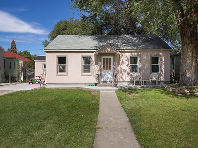 1438 Ouray Ave-MLS-2