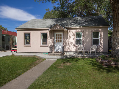 1438 Ouray Ave-MLS-1