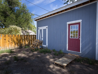 1438 Ouray Ave-MLS-7