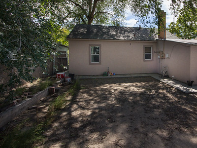 1438 Ouray Ave-MLS-12
