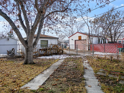 1535 North 20th St - MLS - 26