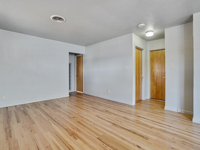 1535 North 20th St - MLS - 05