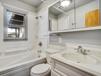 1535 North 20th St - MLS - 14