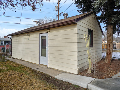 1535 North 20th St - MLS - 25