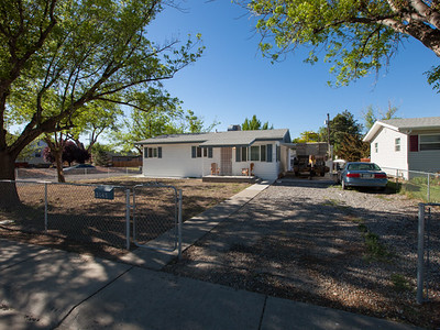2147 Manor Ave-MLS-1