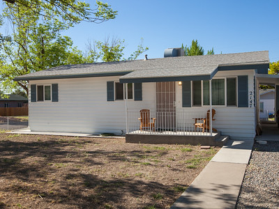 2147 Manor Ave-MLS-2