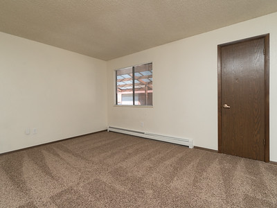 2150 College Pl Unit 11-MLS-19