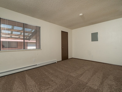 2150 College Pl Unit 11-MLS-20