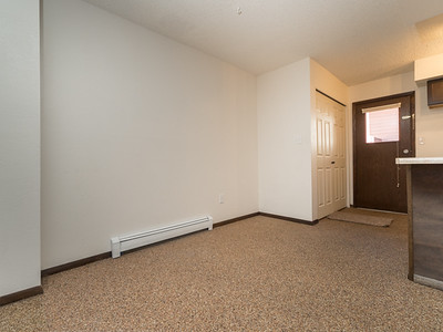 2150 College Pl Unit 11-MLS-12