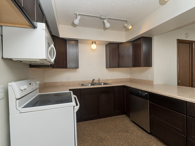 2150 College Pl Unit 11-MLS-14