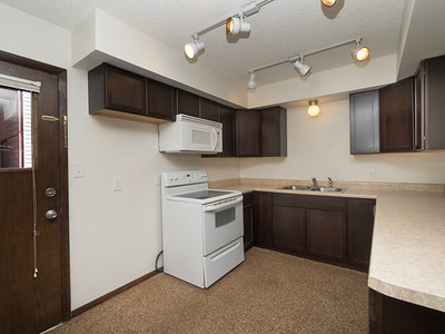 2150 College Pl Unit 11-MLS-15