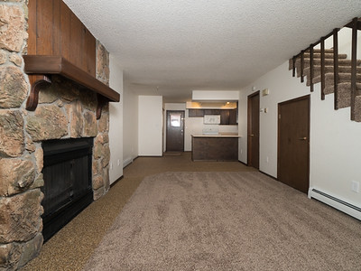 2150 College Pl Unit 11-MLS-9