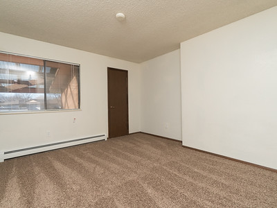 2150 College Pl Unit 11-MLS-22