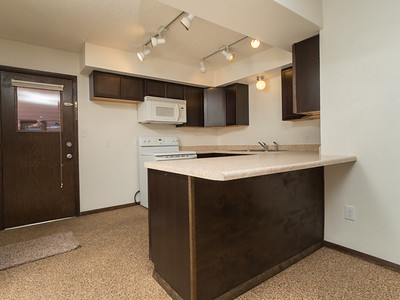 2150 College Pl Unit 11-MLS-11