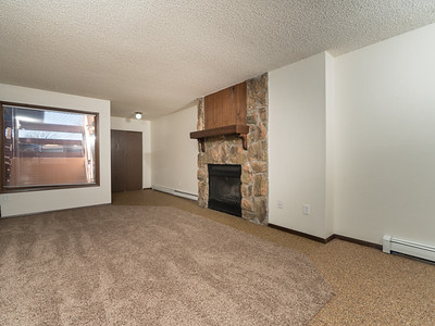 2150 College Pl Unit 11-MLS-13