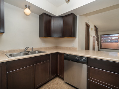2150 College Pl Unit 11-MLS-16