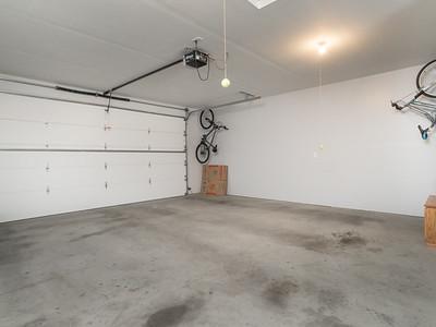 2478 Terra Ave-MLS-27