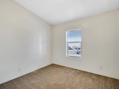 2801 North Niagara Cir - PRINT -17