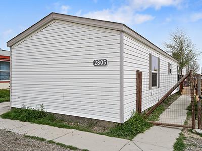 2805 N Niagara Cir-MLS-05