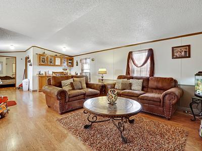 2805 N Niagara Cir-PRINT-08