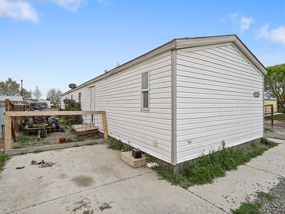 2805 N Niagara Cir-PRINT-06