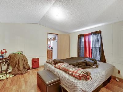 2805 N Niagara Cir-MLS-15