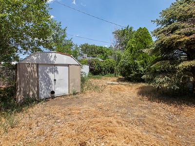 2867 1-2 Elm Ave - PRINT - 14