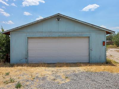 2867 1-2 Elm Ave - PRINT - 05