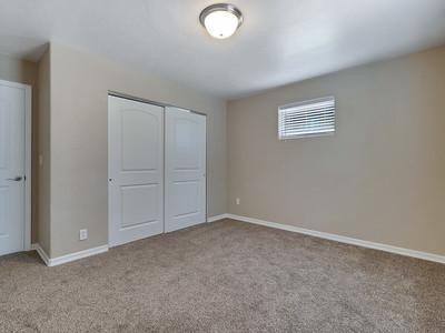 321 Gunnison Ave - MLS - 10