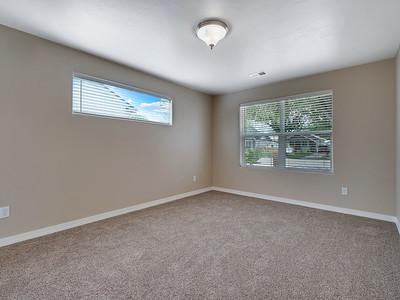 321 Gunnison Ave - PRINT - 05