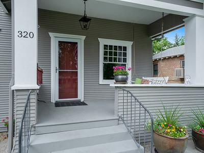 320 Belford Ave - MLS - 02
