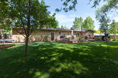 3352 Northridge Dr-MLS-4